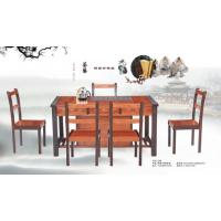 茶台,茶桌,办公茶台,茶海,正之元办公家具