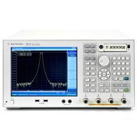 回收Agilent/安捷伦N9000A N9010A N9020A N9030A信号分析仪