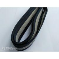 厂家直供婴儿学步织带,背带,抱凳。涤纶定制