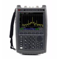 Agilent N9937A安捷伦手持式微波频谱分析