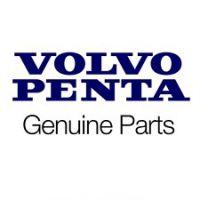 瑞典进口沃尔沃遍达 柴油发动机(发电机组)VOLVO PENTA /TAD5系 7系 13系 16系