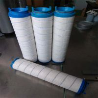 大流量折叠滤芯HX-1300*3
