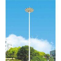 环球太阳能(在线咨询),高杆灯,升降式高杆灯