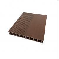 木塑材料,塑木地板,环保木,北京木塑地板厂家河北弘之木公司天津内蒙古山西