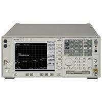 出售二手现货安捷伦Agilent E4447A 频谱分析仪