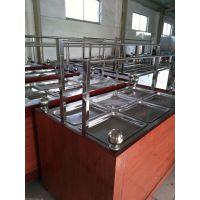 北京自动豆油皮机视频新型豆油皮机厂家