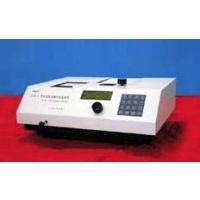721可见分光光度计使用方法 光度仪厂家