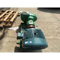 佛山市金狮牌耐酸泵--125UHB-ZK系列耐腐耐磨化工泵 压滤机专用泵