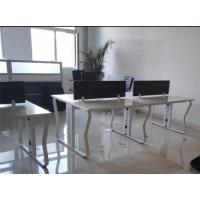主管桌销售——信阳现代电脑桌新闻·期待