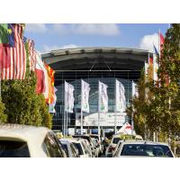 2018慕尼黑电子展︱2020年德国电子展