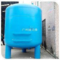 清又清厂家供应大型污水设备江苏工厂排污专用前预处理过滤器澄清水质效果显著