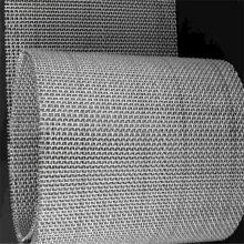 不锈钢编制过滤网 编织网价格 小鸡踩踏网