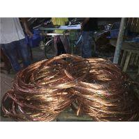广州铜回收 广州铜板回收