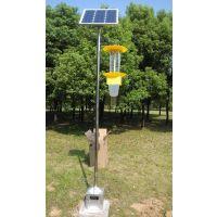 太阳能杀虫灯厂家/JZ-40型