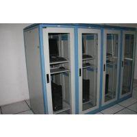 优势销售CobiNet网络机柜-赫尔纳贸易(大连)有限公司
