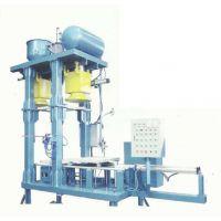 青岛云泰铸造设备厂家直销Zh9407机冷热两用射芯机