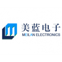 深圳美高蓝电子仪器有限公司