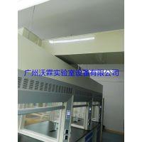 WOL承接厂房通风系统设计安装定制 通风管道施工定制装修