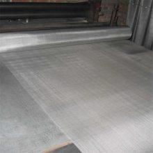 不锈钢网规格 200目不锈钢网 管道过滤器
