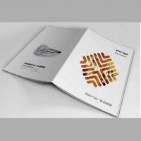 画册排版,宣传册设计,儿童画册,设计印刷一站式服务,厂家直销
