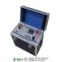 大电流微欧计,回路电阻测试仪,源创电力