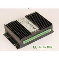 piny牌电源模块PUB500-S28S24NH双输入电池充电电源