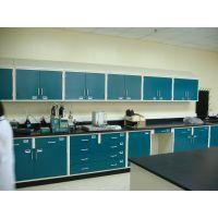 高端品牌赛默飞专注生产,实验台、中央台、仪器台、通风柜等