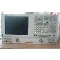 E8356A 中国供应商 E8356A E8356A