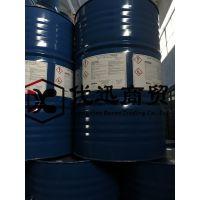 低水解氯低粘度环氧树脂DER383LCL美国陶氏Olin环氧树脂D.E.R383LCL