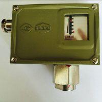 0843780上海远东仪表厂D501/7D