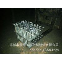 胶州供应防落梁挡块厂家/公司 郗甜甜18531088712 为您提供优质的产品