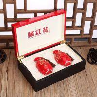 平阳县木盒加工厂/平阳木盒包装加工厂/温州平阳木盒加工厂