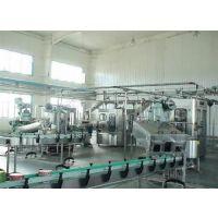 鑫利达食品机械(图)、浓缩设备厂家、浓缩设备