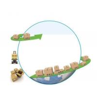 快递包装可回收标签,规格定制
