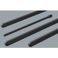 反应烧结碳化硅热电偶保护管