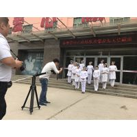 年会活动拍摄同学聚会视频拍摄剪辑录像