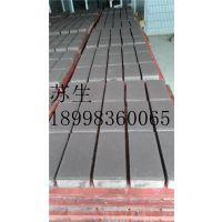 香湾广场砖出售