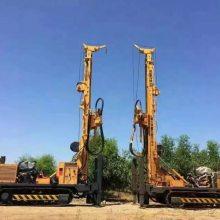 泰州钻井 价格低质量高 泰州打井 机器先进服务专业