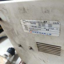 拆机台达伺服驱动 ASD-A0121-AB维修 议价