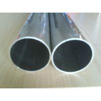供应平价5052铝方管_卫生级1100铝管,6063合金铝管