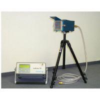 德国WAZAU进口固定灰尘抽样系统