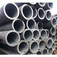 无缝钢管厂 厚壁无缝钢管 薄壁无缝钢管现货 贵弘金属厂