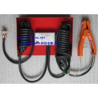 中西dyp 静电接地报警器 型号:QD97-SP-E3库号:M310768