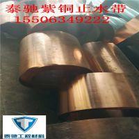 新闻温州沥青麻筋生产厂家产品送货直销