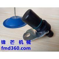 广州锋芒机械康明斯QSX15曲轴位置传感器4921599挖掘机配件