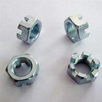 森控紧固件(图),苏州焊接螺母,螺母