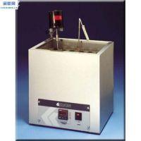 余姚润滑脂铜片腐蚀测试仪FK25339-G0-2V电导率在线监测仪