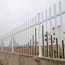 安徽合肥pvc草坪护栏塑钢花园围栏绿化带护栏厂家
