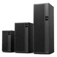 山特UPS电源3C3PRO 40KS 40KVA 36KW高频IGBT整流 在线式三进三出