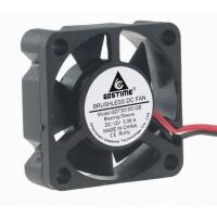 D35M12 全新东芝 12V 0.04a 3CM风扇电视盒散热设备风扇